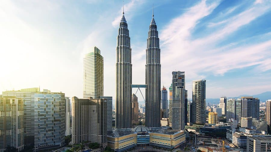 Multi-centre in-human study of SKF7™ is the first clinical trial of its kind to be conducted in Malaysia, India and Indonesia
