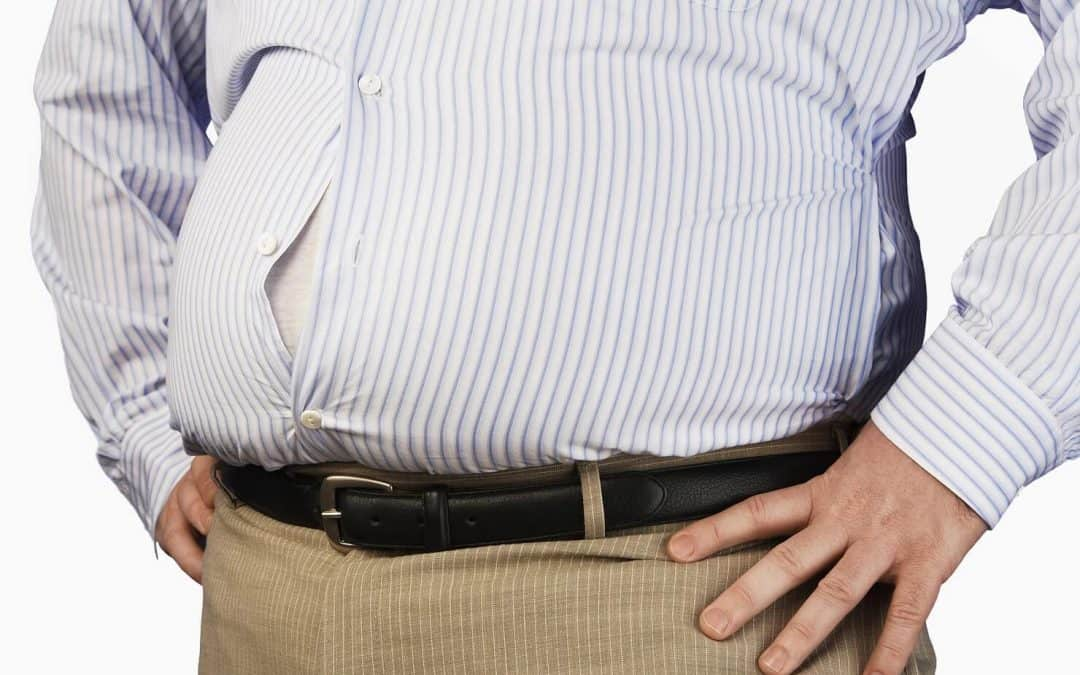 Obesity a key risk factor in colon cancer