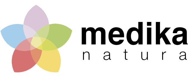 Medika Natura