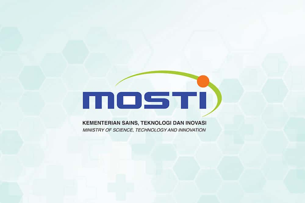 Medika Natura CEO appointed as MOSTI subject-matter expert